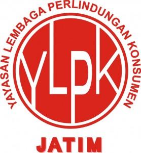 logo YLPK Jatim