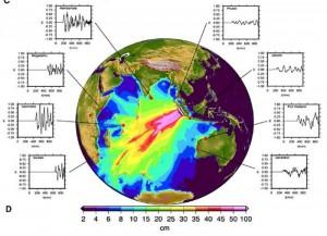 hipotesa-model_tsunami_padang[0k]