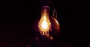 lampumati