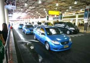 taksi-prima-juanda