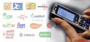 ylpk-sms-operator-telepon