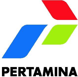 pertamina2