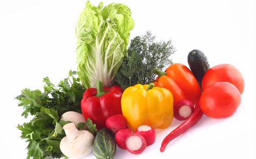 Penggunaan Semua Bahan Tambahan Makanan Berisiko | YLPK Jatim