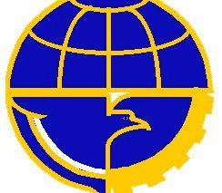 logo-kemenhub
