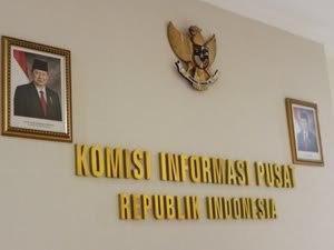 105910_kip_logo