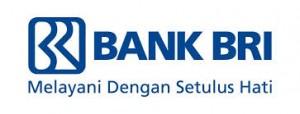 bankbri-malang