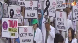 demo-dokter