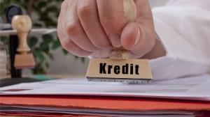 perjanjian-kredit-bank