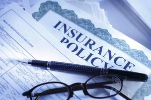 kebijakan-asuransi-jiwa