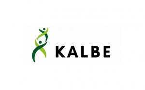 kalbe-b