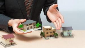 perumahan-rumah-beli-kredit